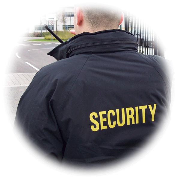 personal-seguridad-v2