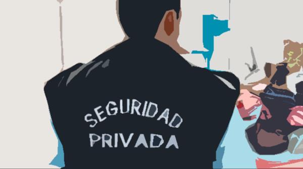 seguridad_privada_convenio_UGT_fes