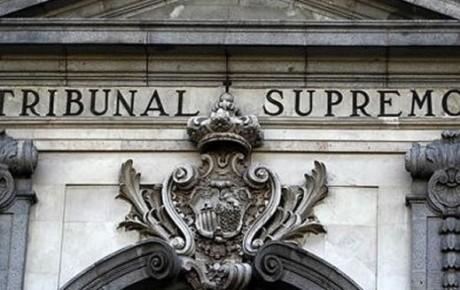 tribunal-supremo2-e1436787769233